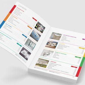 in-catalogue-56-trang