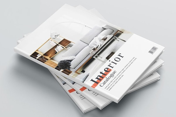 in-catalogue-theo-yeu-cau