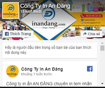 fanpage_cong_ty_in_an_dang